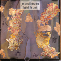Flash Of The Spirit by Jon Hassell