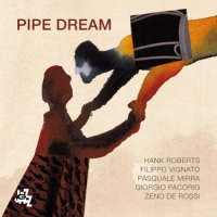 "Read ""Pipe Dream"" reviewed by Neri Pollastri"