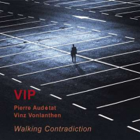 "Read ""Walking Contradiction"" reviewed by Glenn Astarita"