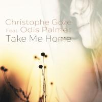 Album Take Me Home (Single) by Christophe Goze