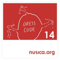 "Read ""Dress Code"" reviewed by Neri Pollastri"