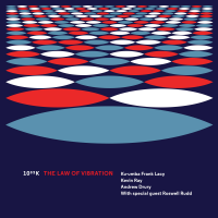 "Read ""The Law of Vibration"" reviewed by Karl Ackermann"