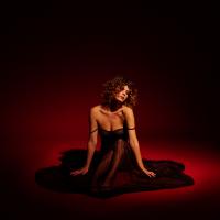 Album Gabrielle Cavassa by Gabrielle Cavassa