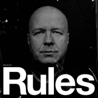 "Read ""Rules"" reviewed by Vincenzo Roggero"