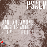 "Read ""Psalm"" reviewed by Mark Sullivan"