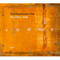 Album The Other Side by Tord Gustavsen