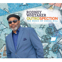 "Download ""Outrospection"" free jazz mp3"