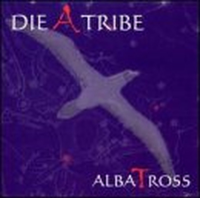 """Read """"Albatross"""" reviewed by John W. Patterson"""