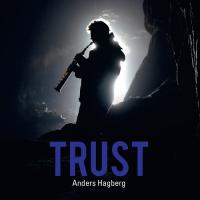 Album TRUST by Anders Hagberg