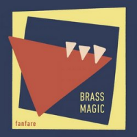Brass Magic: Fanfare