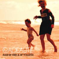 Album Cadeautje by Ruud de Vries