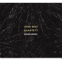 Lazze Golz Quartett - Darkunkel by Noah Rott