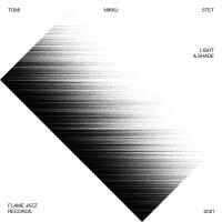 Album Light & Shade by Tomi Nikku