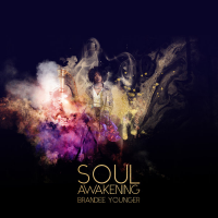 "Read ""Soul Awakening"" reviewed by Serena Antinucci"