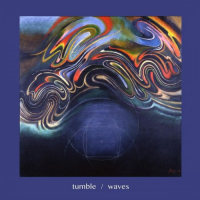 Album Waves by Tumble