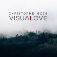 Album Visual Love (Single) by Christophe Goze