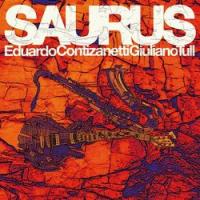 Saurus