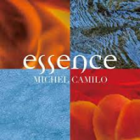 "Read ""Essence"" reviewed by Chris Mosey"