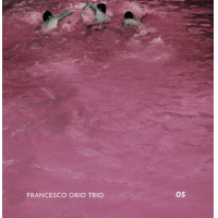 Album OS by Francesco Orio