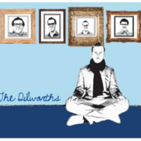 Album Introducing The Dilworths by Eamon Dilworth
