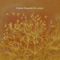 Album Recordare by Carlos Franzetti