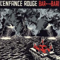"""Read """"Bar-Bari"""" reviewed by Luca Pagani"""