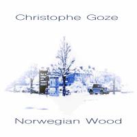 Album Norwegian Wood (Single) by Christophe Goze