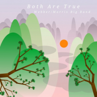 "Read ""Both Are True"" reviewed by John Sharpe"