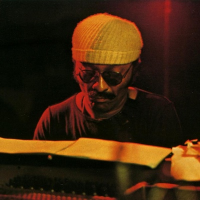 "Read ""Cecil Taylor: 1929-2018"" reviewed by Karl Ackermann"