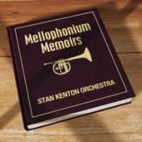 "Read ""Mellophonium Memoirs"" reviewed by Jack Bowers"