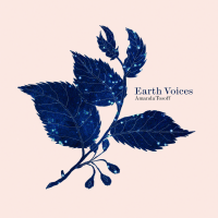 Album Earth Voices by Amanda Tosoff