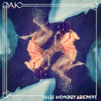Oak: False Memory Archive