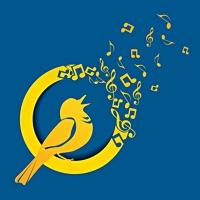 2021 Songbird Vocal Jazz Fest