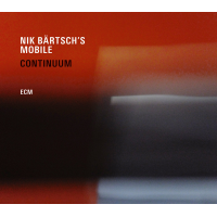 "Read ""Continuum"" reviewed by Karl Ackermann"