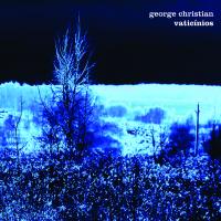 Album Vaticínios by George Christian Vilela Pereira