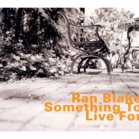 "Read ""Something to Live For"" reviewed by Robert Spencer"