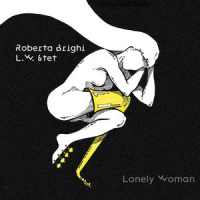 "Read ""Lonely Woman"" reviewed by Neri Pollastri"