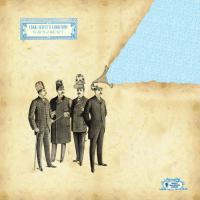 Album War is a Racket by Craig Scott's Lobotomy