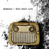Bush Radio Live