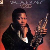 Verses by Wallace Roney