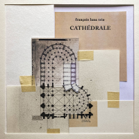 "Read ""Cathédrale"" reviewed by Troy Dostert"