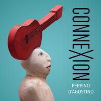 Album Connexion