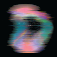 Stephan Thelen: Tranceportation (Volume 2)