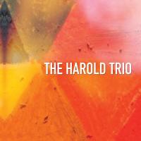 The Harold Trio by Biggi Vinkeloe