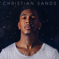 "Read ""Be Water"" reviewed by Mike Jurkovic"