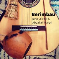 """Berimbau"" by"