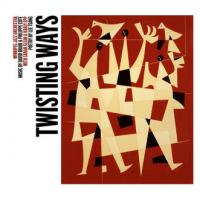 Album Twisting Ways