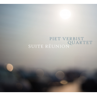 "Download ""Suite Reunion"" free jazz mp3"