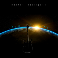Album Soundscapes by Hector Rodriguez