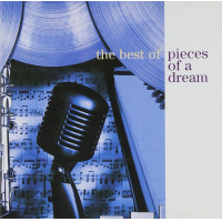 "Read ""The Best of Pieces of a Dream"" reviewed by AAJ Staff"